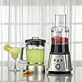 cuisinart blender food processor review