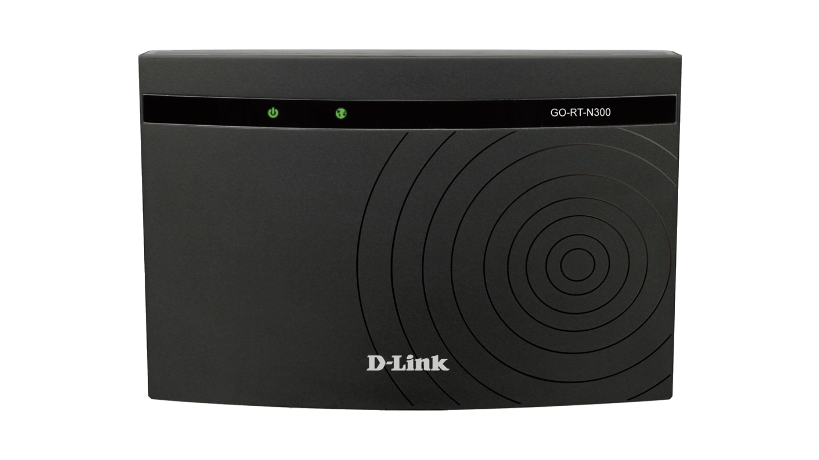 d link wireless n300 review