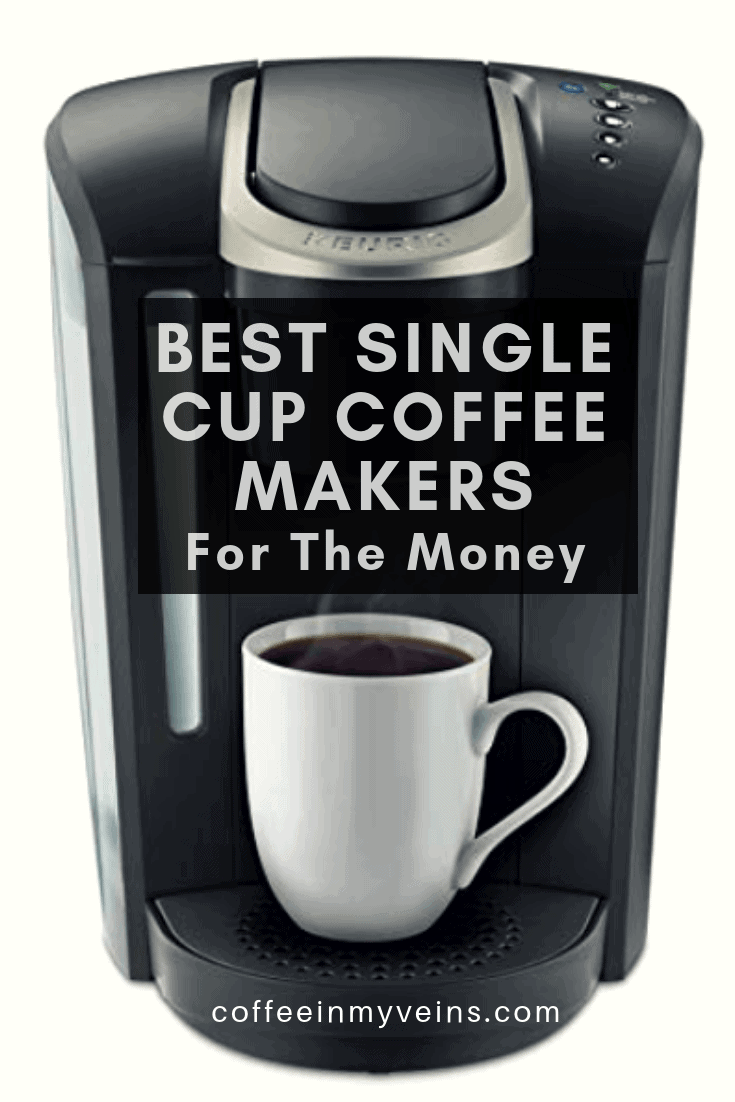 dash one cup coffee maker reviews