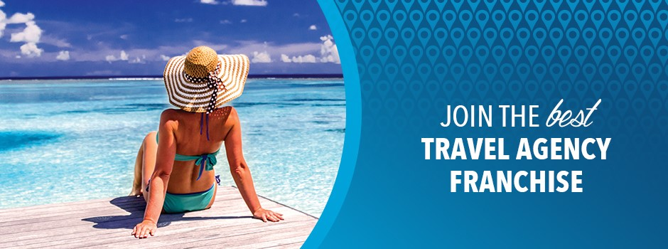 dream vacations travel agency reviews