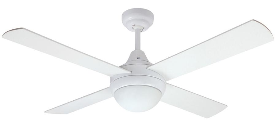 mercator glendale ceiling fan review