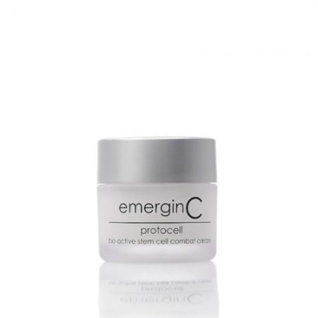 emerginc 20 vitamin c serum reviews