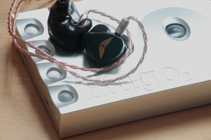 empire ears legend x review