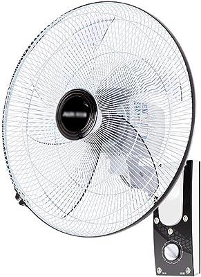 explore cool breeze fan review