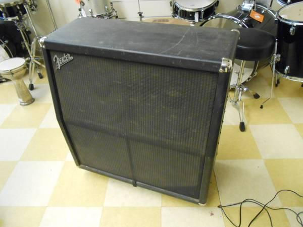 fender bullet 150 amp review
