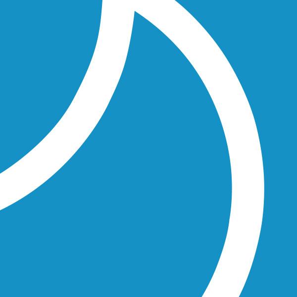 gel pulse 9 asics review