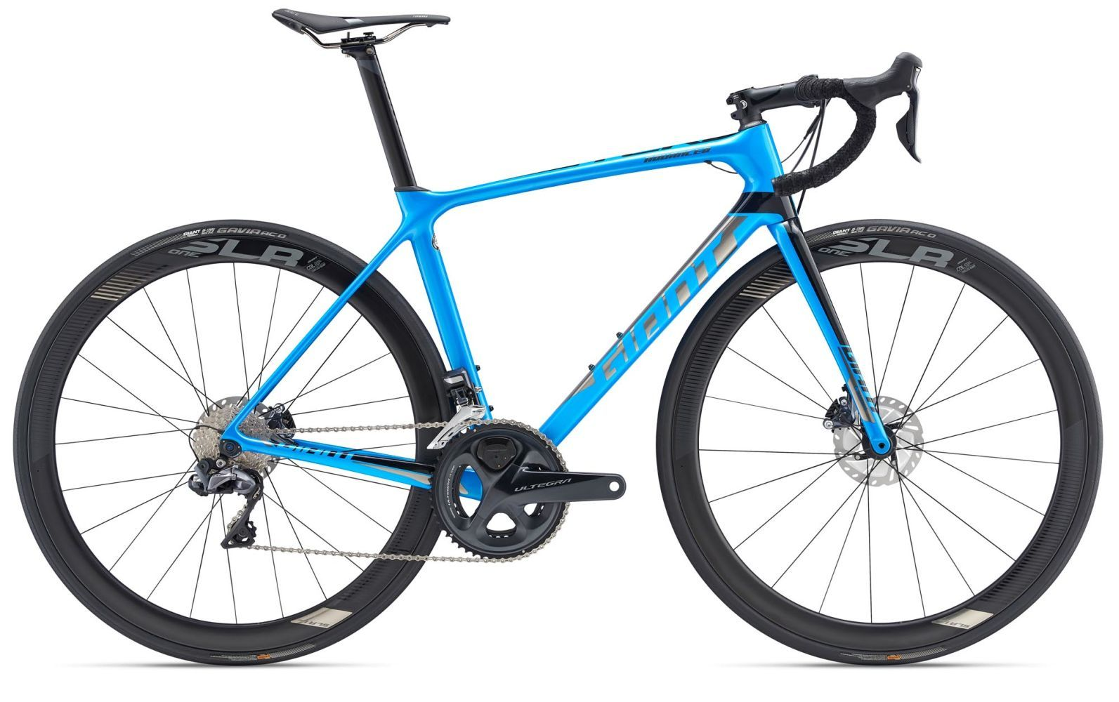 giant tcr advanced pro disc 2017 review