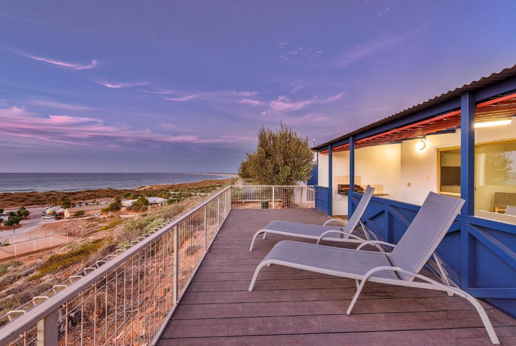 great aussie holiday park reviews