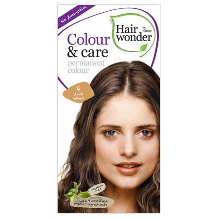 hair wonder by nature reviews