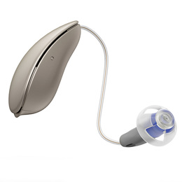 hearing aid reviews and ratings