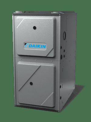 heron 2.2 air conditioner reviews