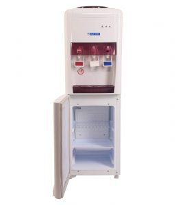 hot and cold water dispenser reviews