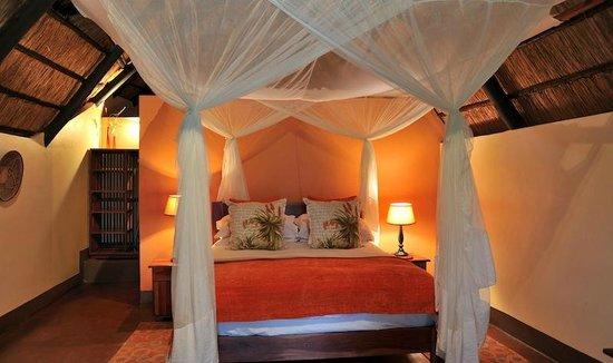 imbabala zambezi safari lodge reviews