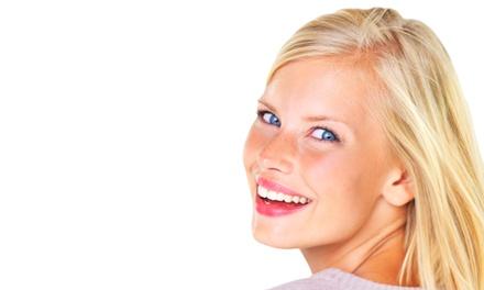 pamela noon cosmetic surgery reviews