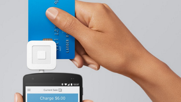 square card reader reviews australia